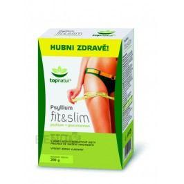 Psyllium fit&slim 200g Topnatur