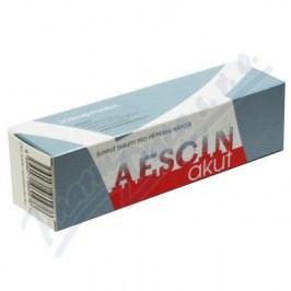Rosen Aescin akut 15 šumivých tablet