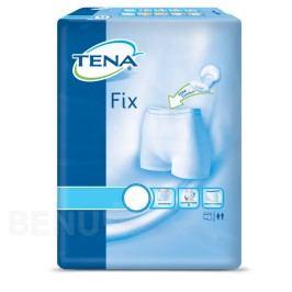 TENA Fix Premium Large - Inkontinenční kalhotky fixační (5ks)