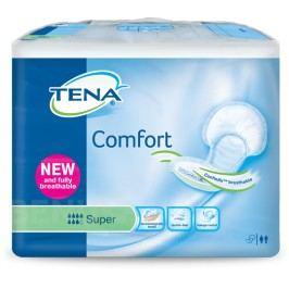 TENA Comfort Super - Inkontinenční plena (36ks)