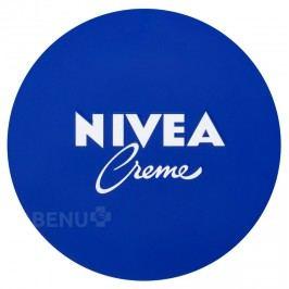 NIVEA Creme 150ml č.80104
