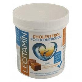 Lecitamin-lecitino-protein.nápoj 250g karamel