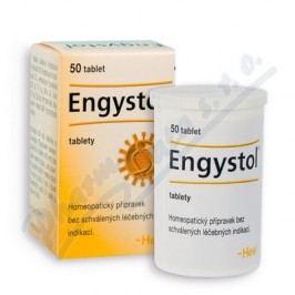 ENGYSTOL neobalené tablety 50