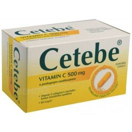Cetebe cps.60