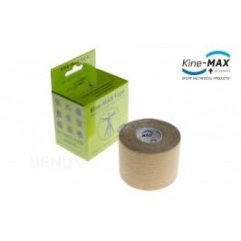 KineMAX SuperPro Ray. kinesiology tape těl.5cmx5m