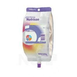 NUTRISON perorální SOL 8X1000ML