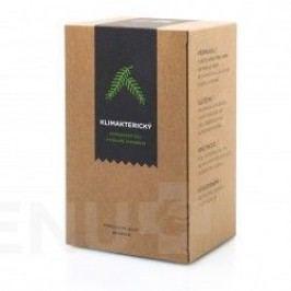 AROMATICA Bylinný čaj Klimakterický n.s.20x2g