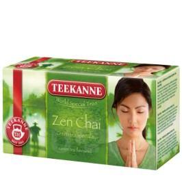 TEEKANNE Zen Chai n.s.20x1.75g