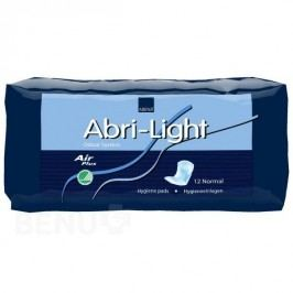 VLOŽKY ABSORPČNÍ ABRI LIGHT NORMAL 350ML,12KS