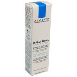 LA ROCHE-POSAY EFFACLAR A.I.CÍLENÁ PÉČE 15 ml