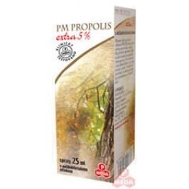 Propolis extra 5% spray 25 ml