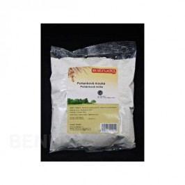 Mouka pohanková nativní 400 g