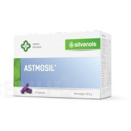 Atmosil 30 tobolek