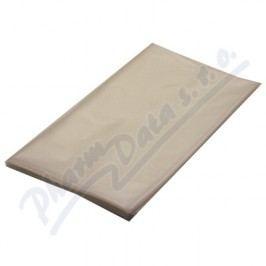 Podložka ložní PVC 83x90cm Inkontinenční podložky