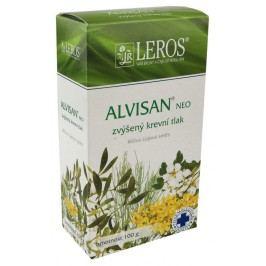 ALVISAN NEO léčivý čaj 1 I Léky na krevní tlak