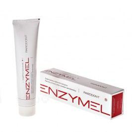 ENZYMEL PARODONT enzymová zubní pasta 75ml