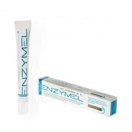 ENZYMEL INTENSIVE 35 GEL antimikrob. na dásně 30ml