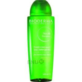 BIODERMA Nodé šampon 400ml