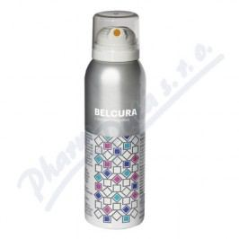 Belcura emulze ve spreji 125 ml