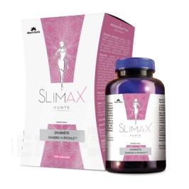 Slimax Forte 150 tobolek