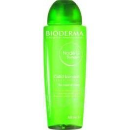 BIODERMA Nodé G Šampon 400 ml