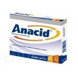 ANACID 258MG/388MG perorální SUS 12X5ML