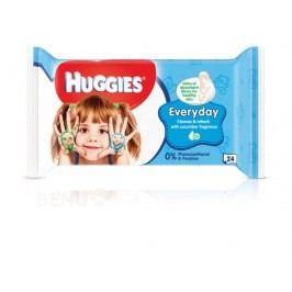 HUGGIES Travel Pack 24ks