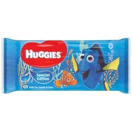 HUGGIES NC Disney Dory 56ks