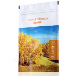 Energy Raw Ambrosia pieces Ostatní doplňky stravy