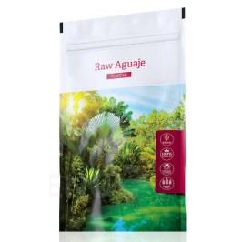 Energy Raw Aguaje powder