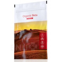 Energy Organic Beta powder