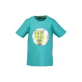 Blue Seven - Dětské tričko 92-128 cm