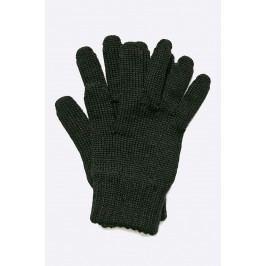Barbaras - Dětské rukavice