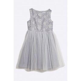 Sly - Dětské šaty 122-140 cm