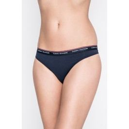 Tommy Hilfiger - tanga (3-pack)