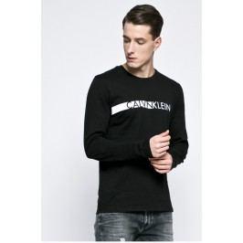 Calvin Klein Underwear - Tričko s dlouhým rukávem