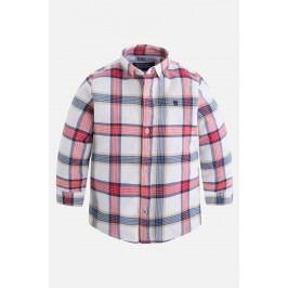 Mayoral - Dětská košile 104-134 cm