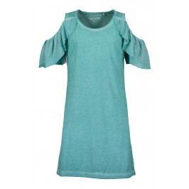 Blue Seven - Šaty dětská 140-176 cm