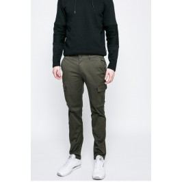 Hilfiger Denim - Kalhoty