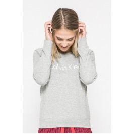 Calvin Klein Underwear - Pyžamová mikina Pyžama