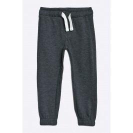 Blukids - Dětské kalhoty 98-128 cm