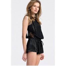 Calvin Klein Underwear - Pyžamový overal