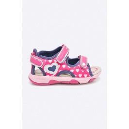 Geox - Dětské sandály.