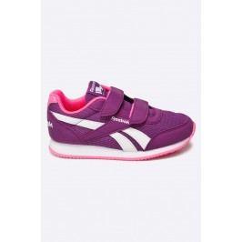 Reebok - Dětské boty Royal