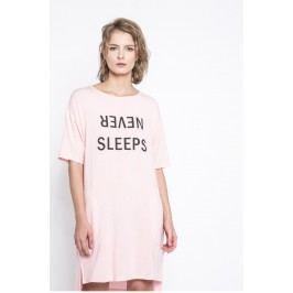 Dkny - Noční košilka