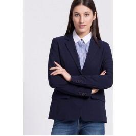 Trussardi Jeans - Dámské sako