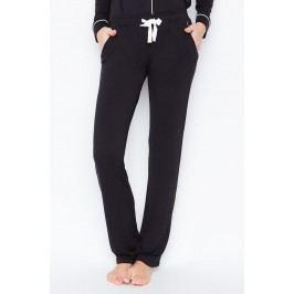 Etam - Pyžamové kalhoty Waelle