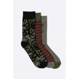 Blend - Ponožky (3-pack)