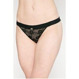 Heidi Klum Intimates - Spodní prádlo Fleur Fantasy Kalhotky