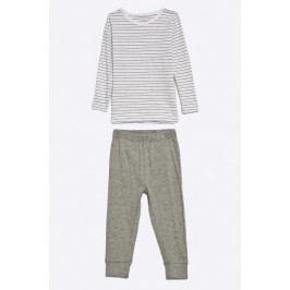 Name it - Dětské pyžamo 86-110 cm